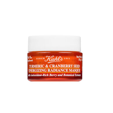 Cranberry Seed Masque 15ml Deluxe