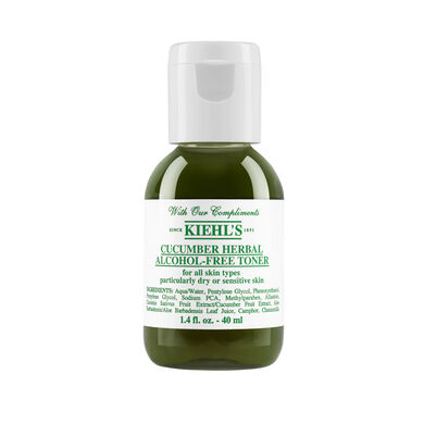 null by Kiehl´s
