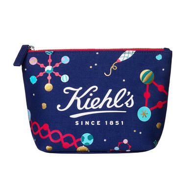 KHLS HOL19 CANVAS POUCH 1