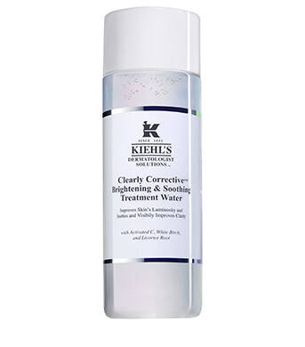 Clearly Corrective Brightening & Soothing Treatment Water