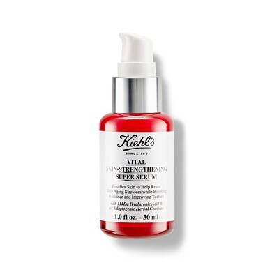 Vital Skin-Strengthening Super Serum