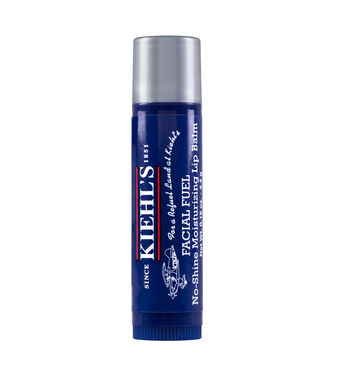 Facial Fuel No-Shine Moisturizing Lip Balm