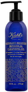 Image produit Midnight Recovery Botanical Cleansing Oil
