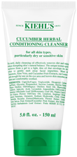 Image produit Cucumber Herbal Conditioning Cleanser